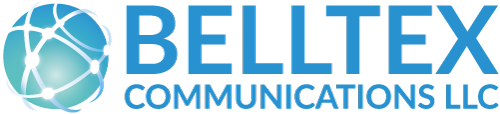 Belltex Communications